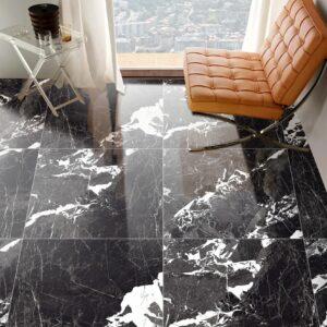 Blekka Floor Tile Suppliers