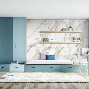 Sapheda Floor Tile Exporters